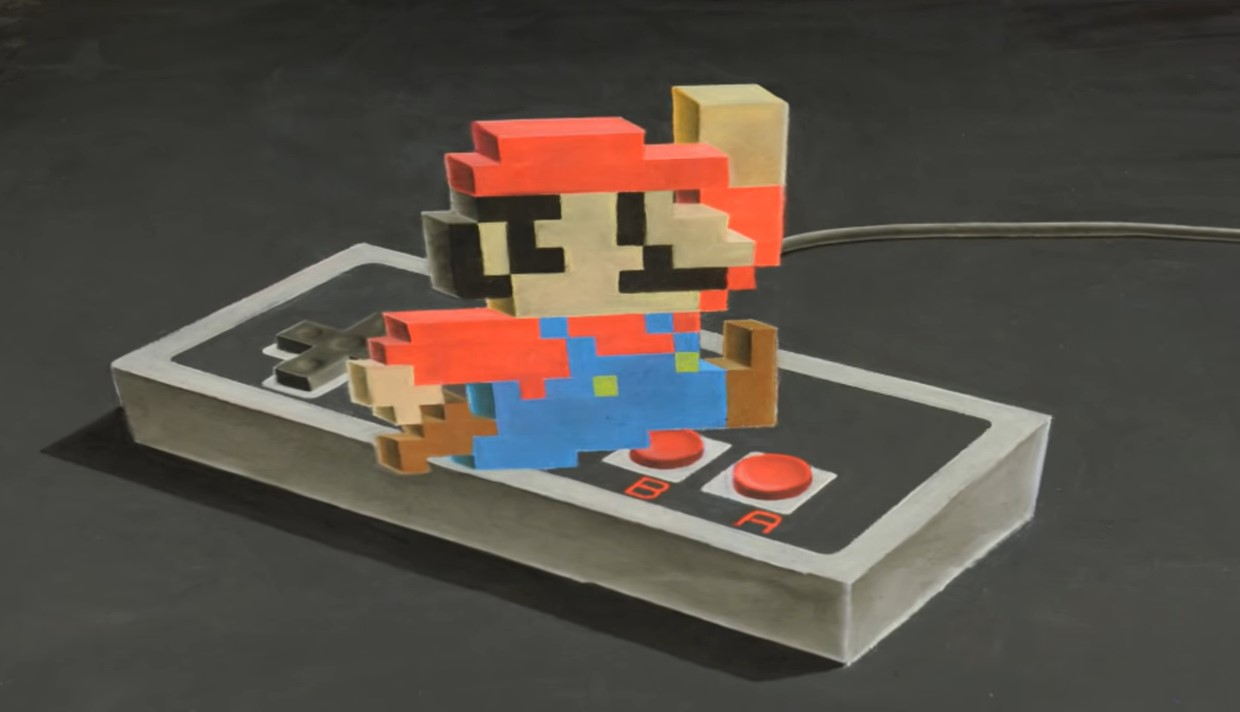 super-mario-chalk-feature