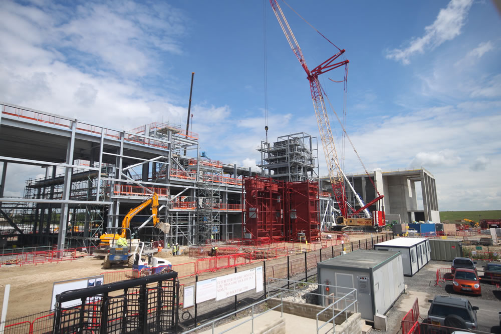 FCC-Environment-Lincolnshire-Energy-from-Waste-Facility-3