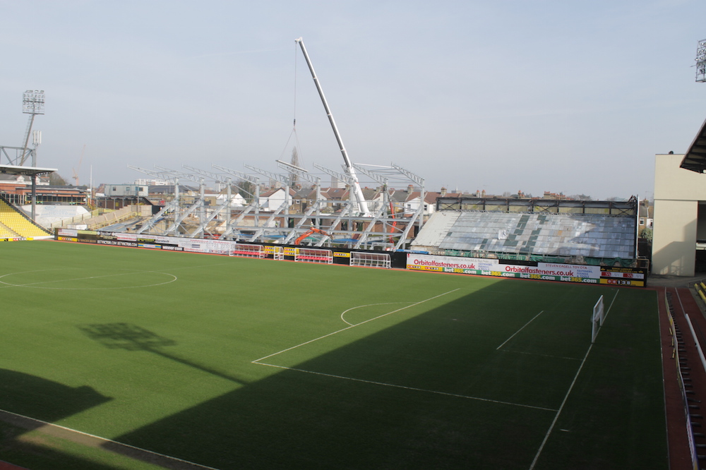 stadia-venue-construction-1