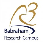 Babraham Research Campus logo