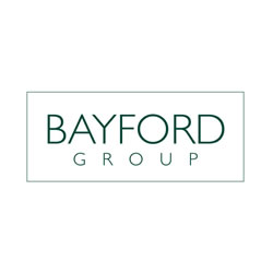 Bayford Group logo