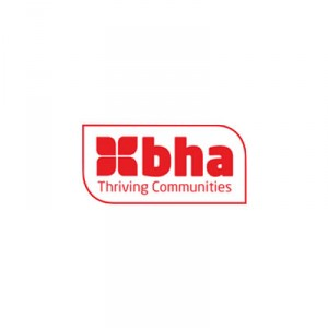 Berwickshire Housing Association logo