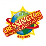 Chessington World of Adventure Resort logo
