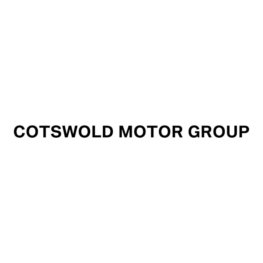 Cotswold Motor Group logo