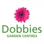 Dobbies Garden Centre logo