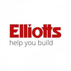 Elliotts logo