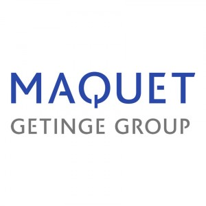 Maquet Getinge Group logo