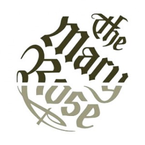 The Mary Rose logo