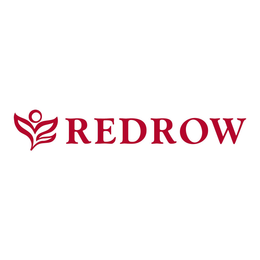 Redrow Homes logo