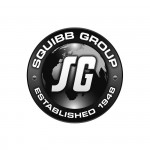 Squibb Group logo