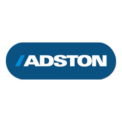 Adston logo