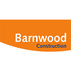 Barnwood Construction logo