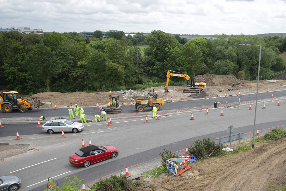 m27-eastleigh-roundabout-body-1