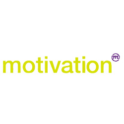 Motivation 81 logo