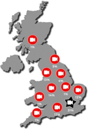 9 - time-lapse-systems-uk-map