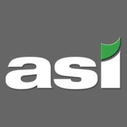 ASI Solutions logo
