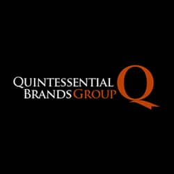 Quintessential Brands Group logo