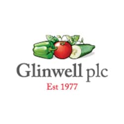 Glinwell Marketing logo