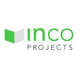 InCo Projects logo