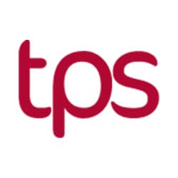 Total Property Solutions logo