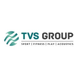 TVS-Group_web