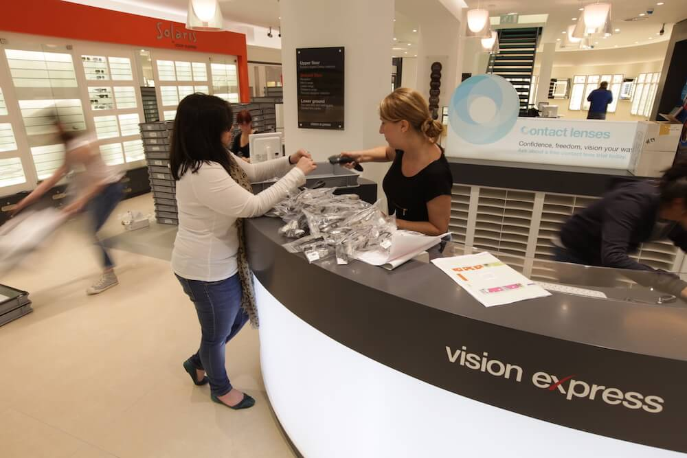 Vision-Express_Oxford-Street_day1_cam11_1