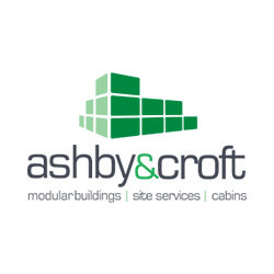 Ashby and Croft logo