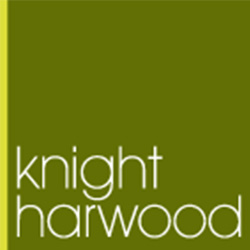 Knight Harwood logo