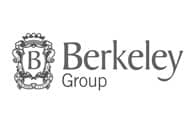 Berkeley Group
