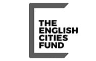 The English Cities Fund