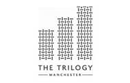 The Trilogy Manchester